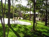Emeraldene Inn and Eco-Lodge