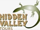 Hidden Valley Tours