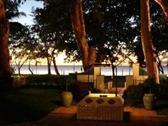 Villa Paradiso Palm Cove