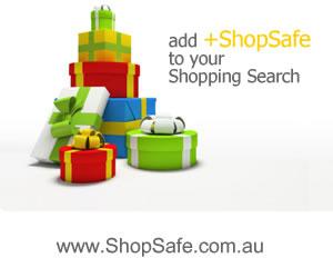 Shop Online Australia