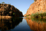 Go to Northern Territory: Destinations, Accommodation, Tours, Hire, Transport, Attractions and Events