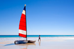 Go to Western Australia: Destinations, Accommodation, Tours, Hire, Transport, Attractions and Events