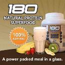 www.180nutrition.com.au