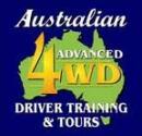www.australian4wd.com.au
