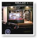 Go to Gift Hampers from Millar and Co now