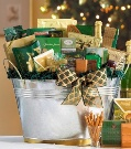 Go to All About Gifts & Baskets now