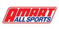 Amart All Sports