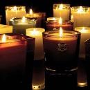 Ambrosia Candles