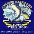 Father`s Day Gifts from Anglers Warehouse
