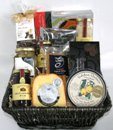 Go to Gift Hampers from Auckland Flowers and Gifts now