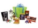 Go to Gift Hampers from Beautiful Baskets now