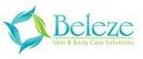 www.beleze.com.au