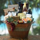 Go to Design It Yourself Gift Baskets now