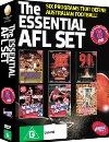 Essential AFL