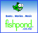 Go to Gifts for Women from Fishpond now