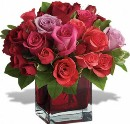 Go to Mothers Day Flowers from Flowers Across America now