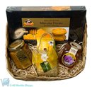 Go to Honey Shop now