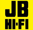 JB HI FI