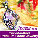 Go to Mothers Day Gift Ideas from Je Gem now