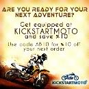 www.kickstartmoto.com.au