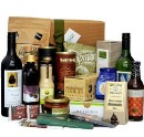 Naturally Gifted Last Minute Hampers