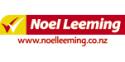 Go to Noel Leeming now