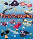 Party Costumes from Party Costumes Australia