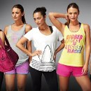 Gifts for Her from Rebel Sports