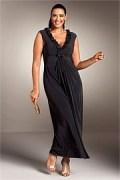 Fashion - Plus size from Ezibuy