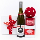 Xmas Hampers from Simply Gifts