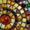 Specialty Art Glass