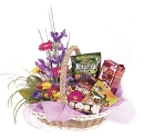 Hamper Deliveries Canberra - The Flower Company