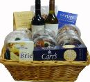Hamper Deliveries Adelaide - The Gift Specialist