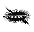 Go to Thunderpants now