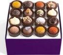 Go to vosgeschocolate.com now