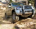 4wd Thrills And Skills  from: AU225.00