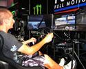 F1 Racing Simulator - Gold Coast  from: AU80.00