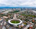 Helicopter, Scenic Flight For 3, 20 Minutes - Brisbane Cbd  from: AU350.00