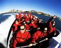 Jet Boat Sydney 30 Minutes, Circular Quay  from: AU75.00