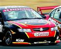 V8 Race Car Drive, 5 Laps Holden Or Ford - Queensland Raceway  from: AU199.00