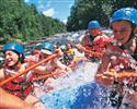 White Water Rafting  from: AU115.00