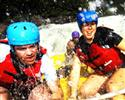 White Water Rafting, Murray River 1-day, Perth  from: AU260.00