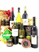 6 X Mixed Wine Selection Gourmet Hamper from: AU$179.00