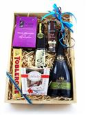 Amour Gift Hamper from: AU$79.00