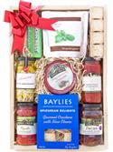 Aperitive - Antipasto Gift Hamper from: AU$89.00