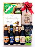 Australian Boutique Beer Gift Hamper from: AU$79.00