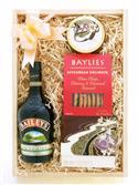 Baileys & Magnifique Secret Sunset Luxury Set from: AU$129.00