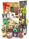 Banquet - Large Gourmet Gift Hamper from: AU$249.00