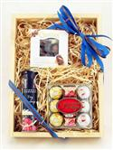 Bliss Gift Hamper from: AU$39.00