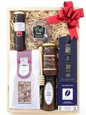 Breakfast Gift Hamper - Large from: AU$95.00